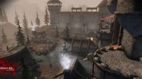 Dragon Age: Origins - Awakening - Screenshots - Bild 2