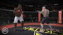 EA Sports MMA - Screenshots - Bild 15