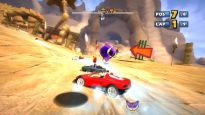 Sonic & SEGA All-Stars Racing - Screenshots - Bild 25