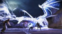 Dragon Age: Origins - Awakening - Screenshots - Bild 40