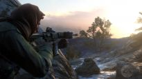 Medal of Honor - Screenshots - Bild 5