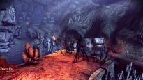 Dragon Age: Origins - Awakening - Screenshots - Bild 24