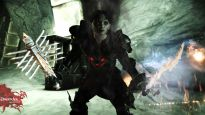 Dragon Age: Origins - Awakening - Screenshots - Bild 44