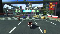 Sonic & SEGA All-Stars Racing - Screenshots - Bild 26