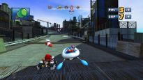 Sonic & SEGA All-Stars Racing - Screenshots - Bild 10