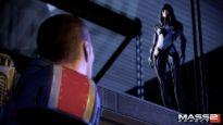 Mass Effect 2 - DLC: Kasumi - Gestohlene Erinnerungen - Screenshots - Bild 1
