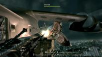 Ninja Blade - Screenshots - Bild 3
