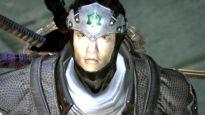 Ninja Blade - Screenshots - Bild 5