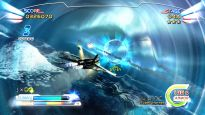 After Burner: Climax - Screenshots - Bild 6