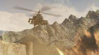 Medal of Honor - Screenshots - Bild 15