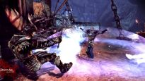 Dragon Age: Origins - Awakening - Screenshots - Bild 4