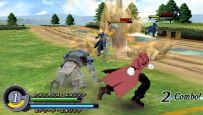 Fullmetal Alchemist: Brotherhood - Screenshots - Bild 8