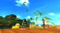 Wakeboarding HD - Screenshots - Bild 125