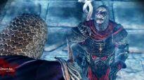 Dragon Age: Origins - Awakening - Screenshots - Bild 12