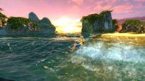 Wakeboarding HD - Screenshots - Bild 102