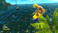 Wakeboarding HD - Screenshots - Bild 34