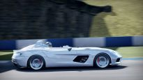 Need for Speed: Shift - DLC: Exotic Racing Series Pack - Screenshots - Bild 40