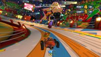 Sonic & SEGA All-Stars Racing - Screenshots - Bild 14