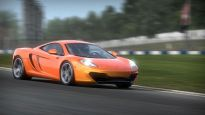 Need for Speed: Shift - DLC: Exotic Racing Series Pack - Screenshots - Bild 24