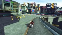 Sonic & SEGA All-Stars Racing - Screenshots - Bild 30