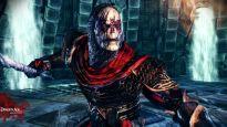 Dragon Age: Origins - Awakening - Screenshots - Bild 14