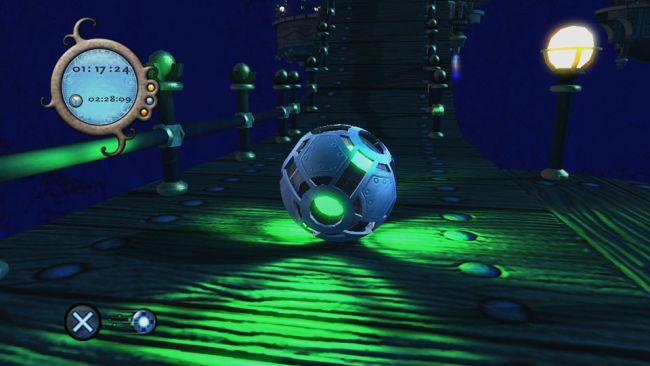 Switchball - Screenshots - Bild 10