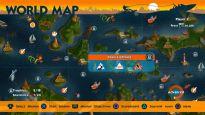 Wakeboarding HD - Screenshots - Bild 55