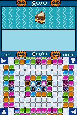 CandyGeist - Screenshots - Bild 10