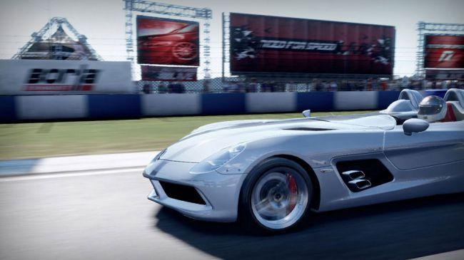 Need for Speed: Shift - DLC: Exotic Racing Series Pack - Screenshots - Bild 49
