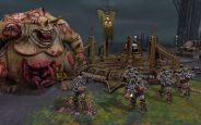 Warhammer 40.000: Dawn of War II - Chaos Rising - Screenshots - Bild 5