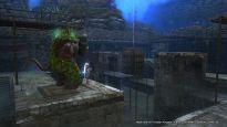 Majin and the Forsaken Kingdom - Screenshots - Bild 30