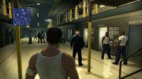 Prison Break: The Conspiracy - Screenshots - Bild 16