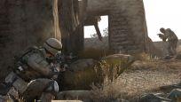 Medal of Honor - Screenshots - Bild 10