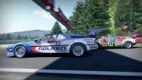 Need for Speed: Shift - DLC: Exotic Racing Series Pack - Screenshots - Bild 32