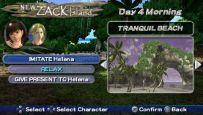 Dead or Alive: Paradise - Screenshots - Bild 9