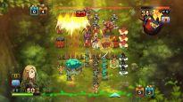 Might & Magic Clash of Heroes - Screenshots - Bild 3