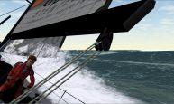 Segel Simulator 2010 - Screenshots - Bild 7