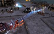 Warhammer 40.000: Dawn of War II - Chaos Rising - Screenshots - Bild 10