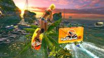 Wakeboarding HD - Screenshots - Bild 50