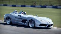 Need for Speed: Shift - DLC: Exotic Racing Series Pack - Screenshots - Bild 34