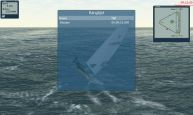 Segel Simulator 2010 - Screenshots - Bild 9