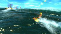 Wakeboarding HD - Screenshots - Bild 109