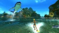 Wakeboarding HD - Screenshots - Bild 98