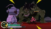 Fullmetal Alchemist: Brotherhood - Screenshots - Bild 12