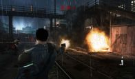 Dead to Rights: Retribution - Screenshots - Bild 10
