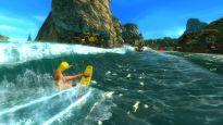 Wakeboarding HD - Screenshots - Bild 86