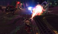 Warhammer 40.000: Dawn of War II - Chaos Rising - Screenshots - Bild 1