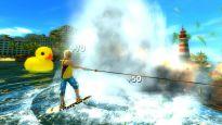 Wakeboarding HD - Screenshots - Bild 126