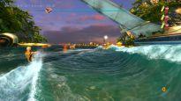Wakeboarding HD - Screenshots - Bild 25