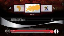 FIFA Fussball-WM Südafrika 2010 - Geschichte der Endrunde - Screenshots - Bild 3